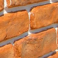 latinska_stena