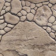 tisteny_beton